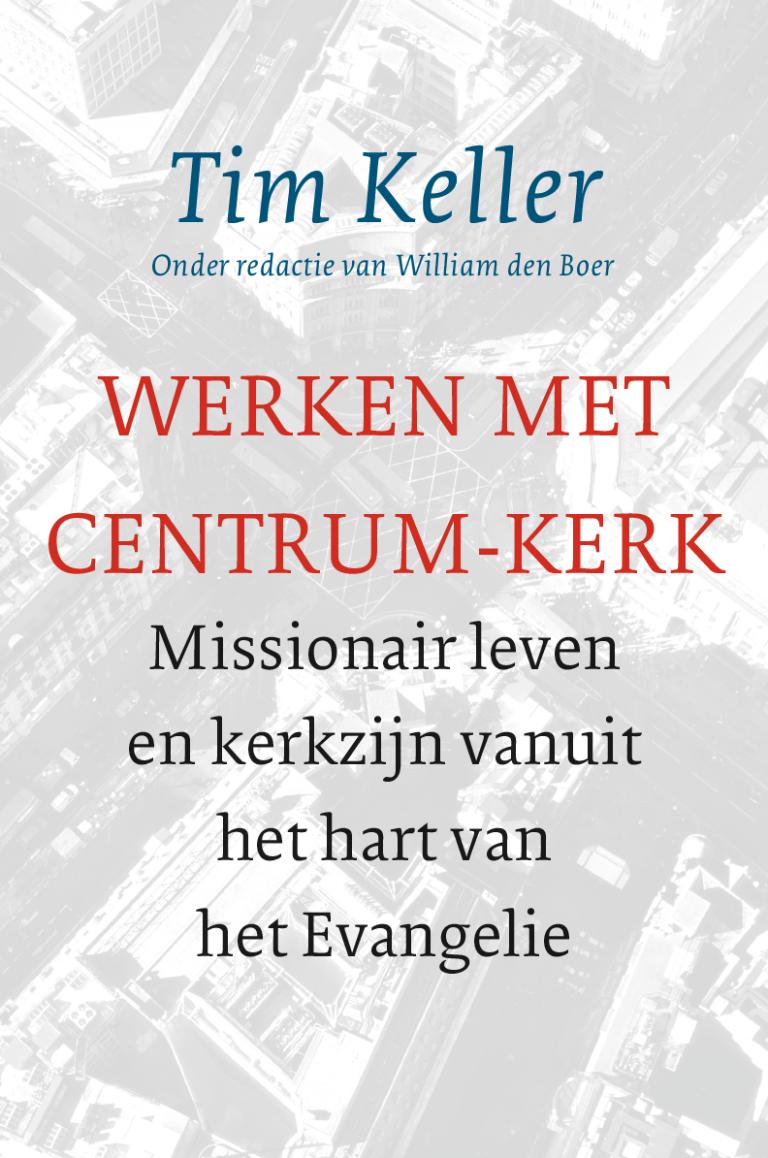 Cover-Werken-met-Centrum-Kerk-768x1158