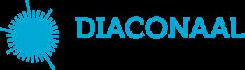 Logo_NGT_Diaconaal_CMYK-350x100