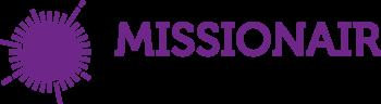Logo_NGT_Missionair_CMYK-350x96