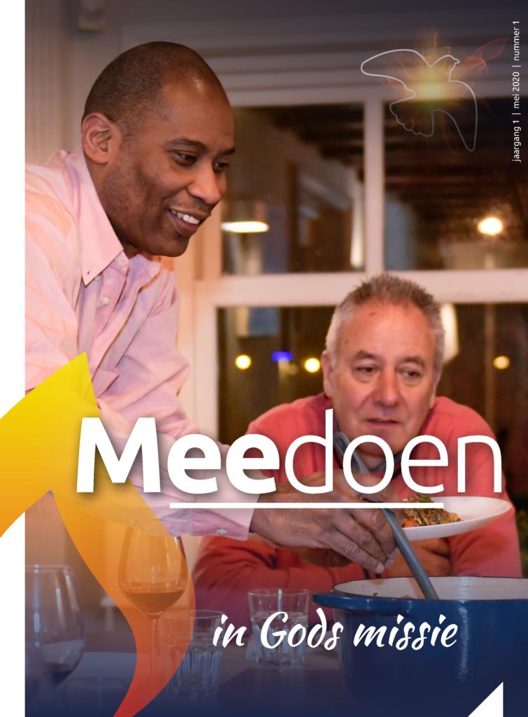 MEEDOEN magazine mei 2020-P02 (1)_Pagina_01
