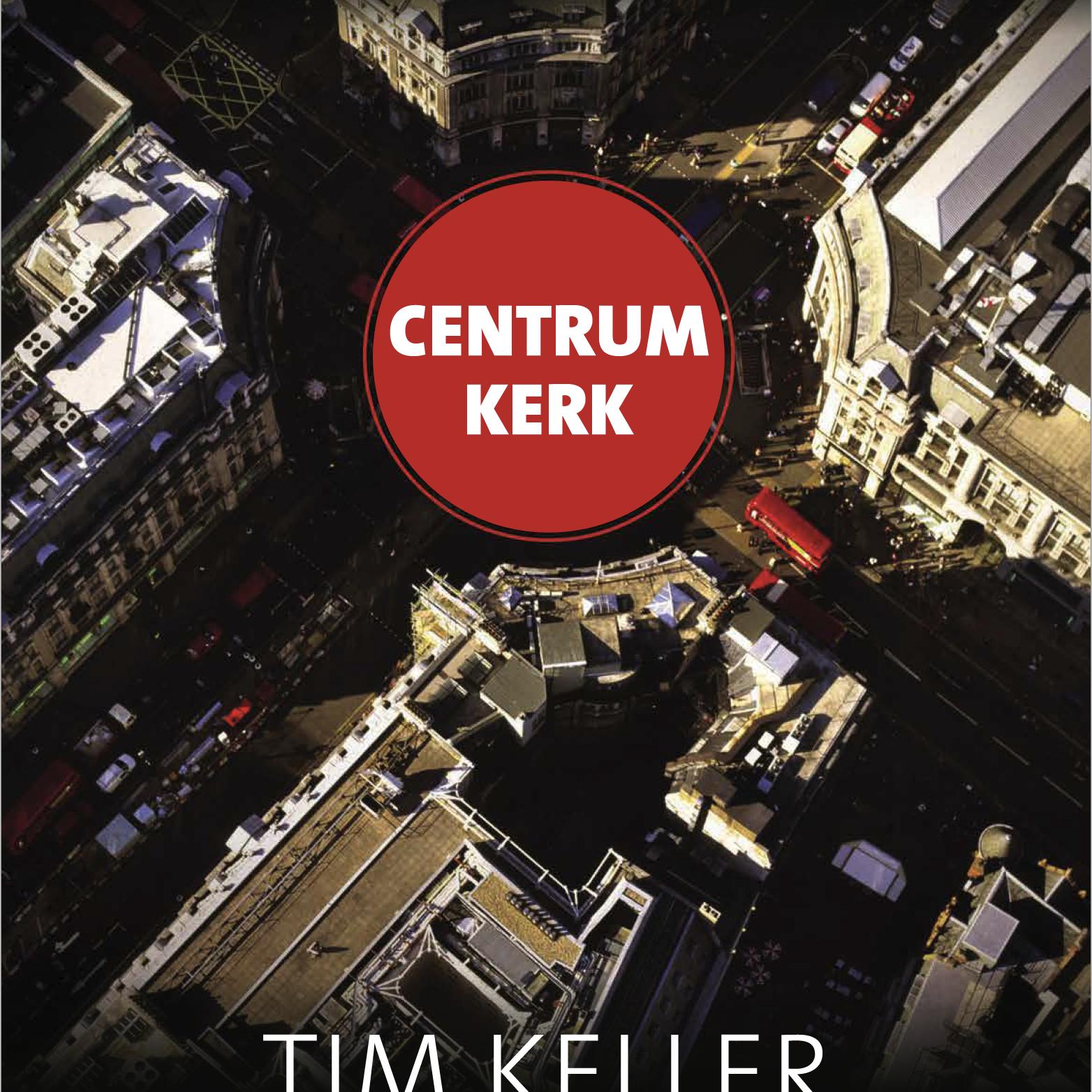 Cover-Centrum-Kerk-Nl